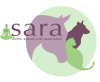 The Shelter Animal Reiki Association (SARA) Celebrates 10 Years!