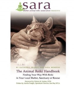 Animal-Reiki-Handbook-Finding-Your-SDL116982553-1-1ae63