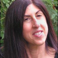 Sheryl Schlameuss